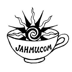 Jahmu-logo-e1456161699441
