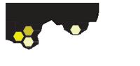 hive-logo1