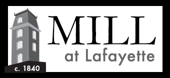 The Mill at Lafayette