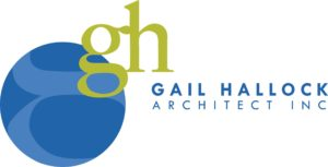 Gail Hallock Architect