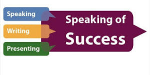 speaking-of-success