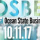 The Hive is buzzing with news about The Ocean State Business Expo is coming up!